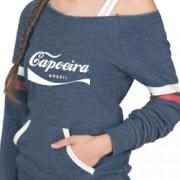 ALT_tees_LadySwShirt_capoeira_B