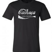 Brazi-Cali_Black_CACHACA