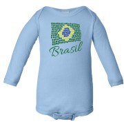 Brazi-Cali_baby_Brazil_BB_long