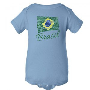 Brazi-Cali_baby_Brazil_BB_short