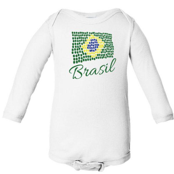 Brazi-Cali_baby_Brazil_W_long