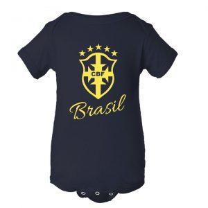 Brazi-Cali_baby_CBF_NB