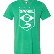Brazil_cali_KELLYGREEN_SURFBR_2 copy