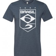 Brazil_cali_NAVYBLUE_SURFBR_2