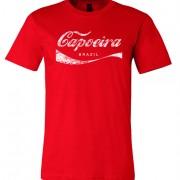 Brazil_cali_RED_CAPOEIRA_V