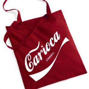 Econscious_8056_cariroca