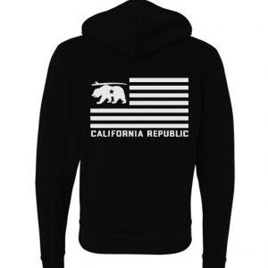 HoodedSweatshirt_black_USA_CaliBear