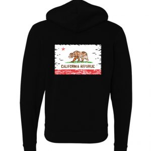 HoodedSweatshirt_black_calirep_V