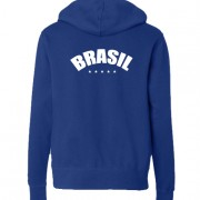HoodedSweatshirt_blue_CBF_black