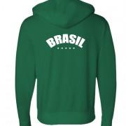 HoodedSweatshirt_green_CBF_back