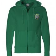 HoodedSweatshirt_green_CBF_front