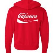 HoodedSweatshirt_red_capoeira