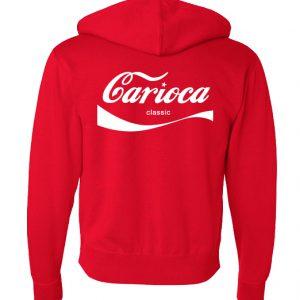 HoodedSweatshirt_red_carioca