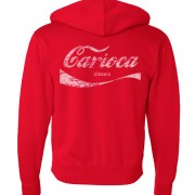 HoodedSweatshirt_red_carioca_V