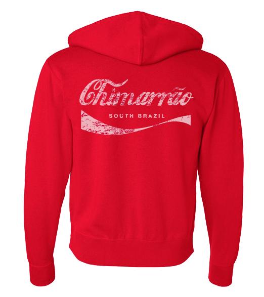 HoodedSweatshirt_red_chimarrao_V