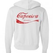 HoodedSweatshirt_white_capoeira_V