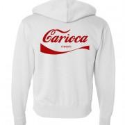 HoodedSweatshirt_white_carioca