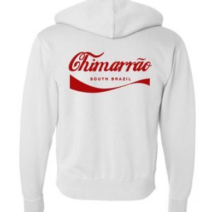 HoodedSweatshirt_white_chimarrao
