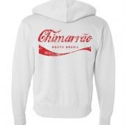 HoodedSweatshirt_white_chimarrao_V